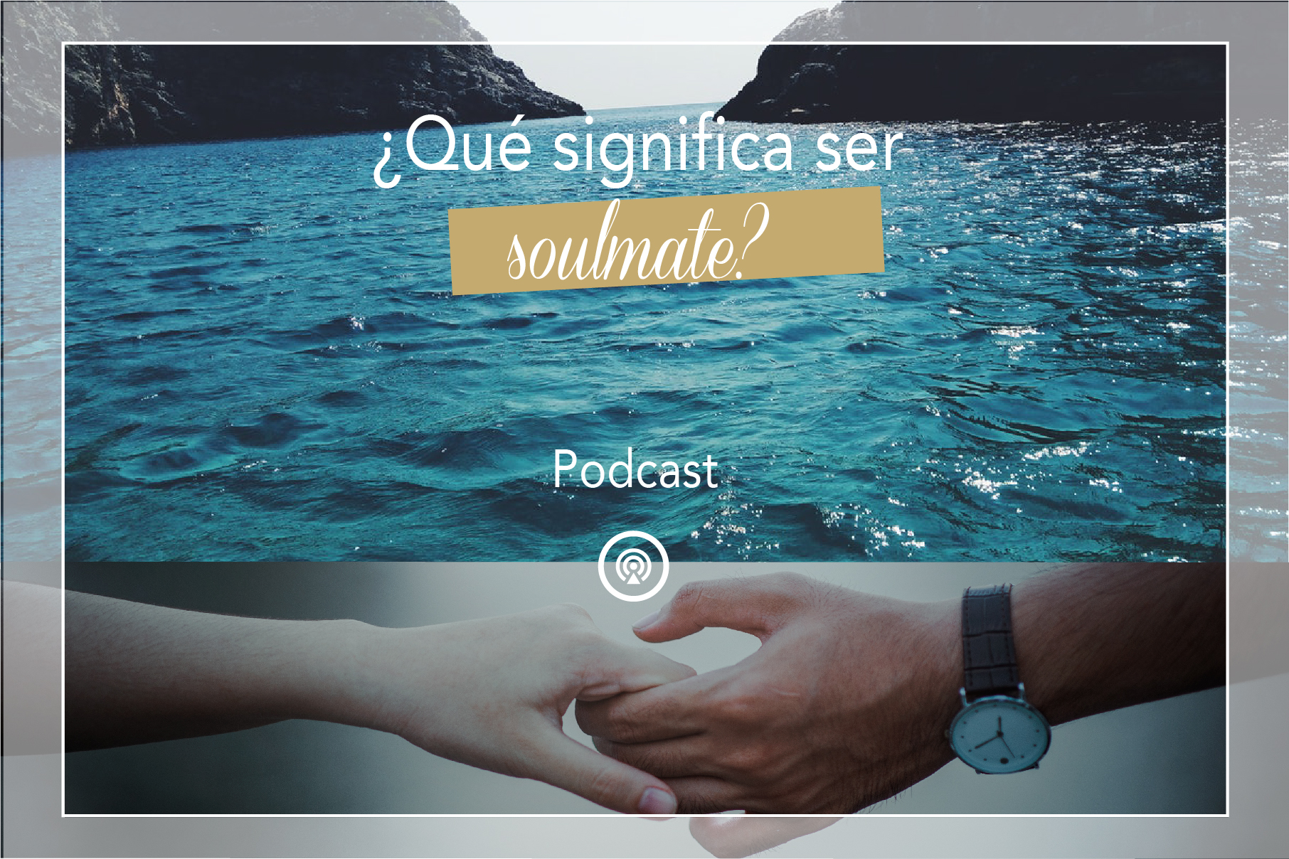 Soulmate Podcast